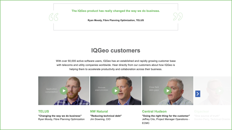IQGeo_customer_stories_featured_image