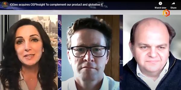 IQGeo-Proactive-Investors-interview-1-December-2020