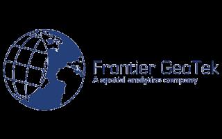 Frontier GeoTek