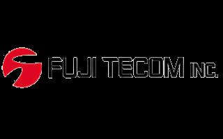 Fujitecom Logo