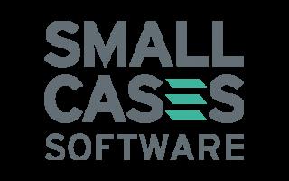 Smallcases Logo