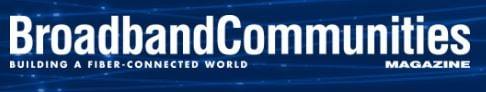 Broadband-Communities-logo