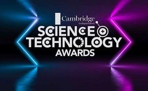 Cambridge-Independant-awards