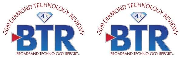 IQGeo-Diamond-Technology-Reviews-double-award-2019
