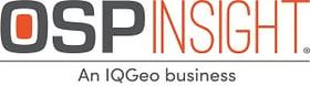 OSP-Insight-logo-an-IQGeo-business-300x84