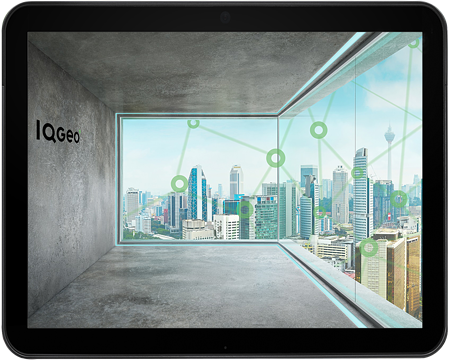 IQGeo-managing-telecoms-and-utility-networks-through-a-single-pane-of-glass