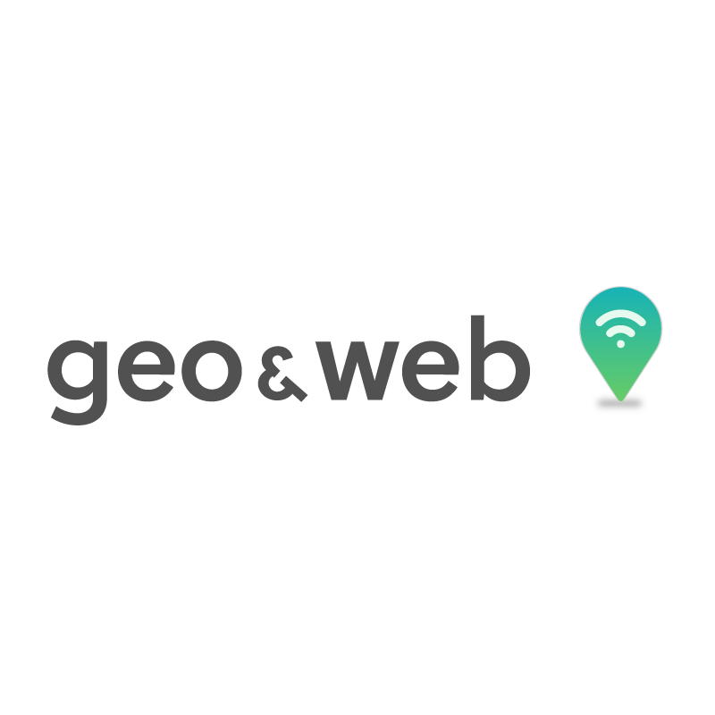 Geo&Web