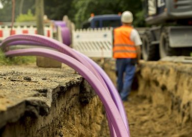 """: Harvesting the low-hanging """"revenue fruit"""" in your fiber network"""